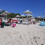 תמונה של Bahia Porto Cesareo
