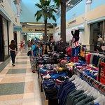 Outlet Mall Pattaya照片