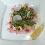 Olive Cuisine de Saison의 사진