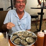 Lee & Rick's Oyster Bar Foto