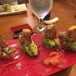 Photo of Nau Sushi Lounge