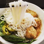 Pho Available Every Wednesday