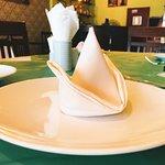 Foto di Little Prince Indian Cuisine