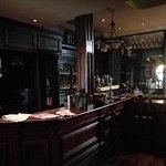 Foto van The Munster Bar