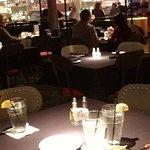 Photo de Jazz'd Tapas Bar