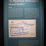 Фотография Hoard Historical Museum