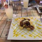 Foto de Restaurante Karey