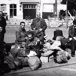 Zdjęcie Holenderskie Muzeum Oporu