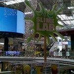 Photo of Oakland Mall