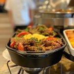 Photo of Restaurante Schiavon