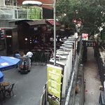 Photo of Knutsford Terrace