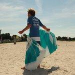 activities soal surf & Skyhigh