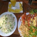 Photo of Tao Restaurant Marawila