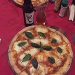 Pizza, Amore e Fantasia! Photo