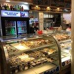 صورة فوتوغرافية لـ Carroll Ann Bake Shop