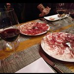 Photo of Taverna Del Gusto