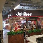 Jollibee Foto