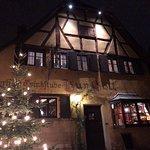 Photo of Zur Holl - Mittelalterliche Trinkstube