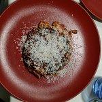 Photo de Osteria Siciliana