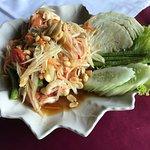 Bilde fra Tawai Thai Restaurant