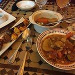 Photo of Le Riad