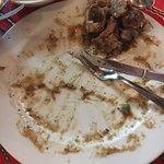 Foto de Restaurante La Fortuna