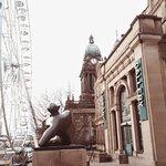 Фотография Leeds Art Gallery