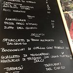 Photo of Civico Undici Social Food