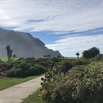 Bilde fra Buenavista Golf