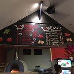 Foto di Restaurant Buonasera