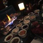ภาพถ่ายของ Carlito's Restaurant