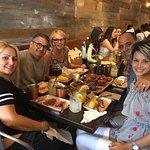 Photo de El Toro Loco Churrascaria Restaurant
