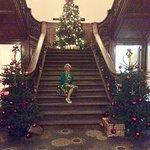 写真Warner Holme Lacy House Hotel枚
