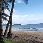 Photo of Palm Cove Beach