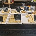 Photo of Grabli Food Bar