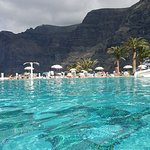 Photo of Oasis Los Gigantes