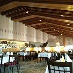 Fotografie: Berghotel & Panoramarestaurant Bastei