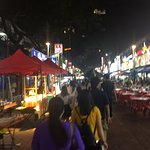 Photo of Jalan Alor