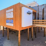 Фотография Parrilla Beach Club