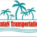 Bintan Transportation