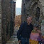 Foto de Gil Regev - Tour Guide in Israel & Jordan