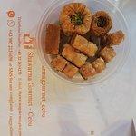 Photo of Shawarma Gourmet
