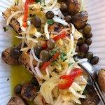 Photo de Restaurante Dori