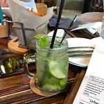 Foto The Granary Kitchen + Bar