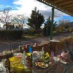 Photo of Camping Castillo de Loarre