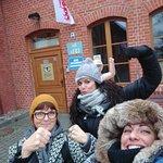 Photo of Free Walkative - Tours Gdansk