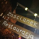 Φωτογραφία: Zascianek