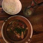 Bild från Nhan's Kitchen