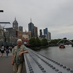 Photo of Southbank