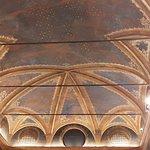 Santa Maria delle Grazie fényképe